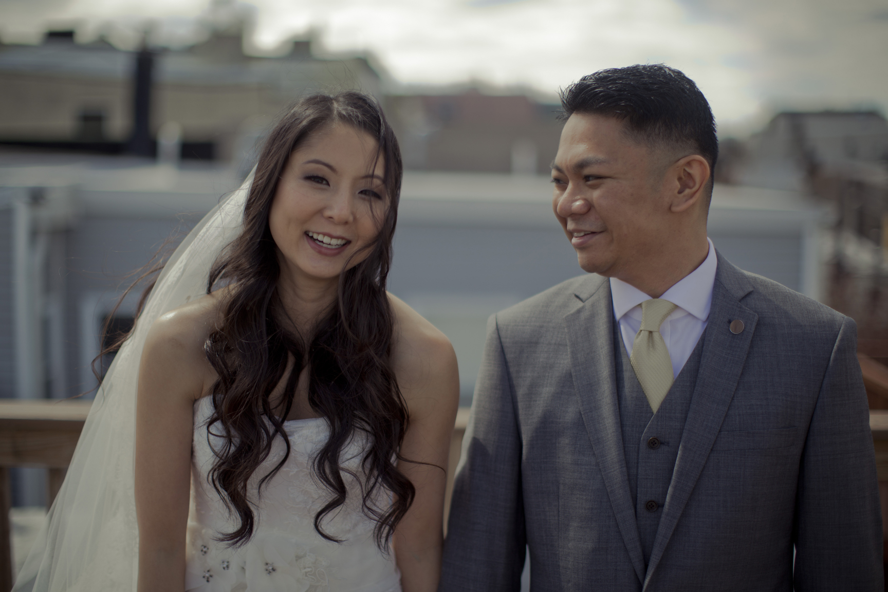 New-York-City-Wedding-Photographer_026