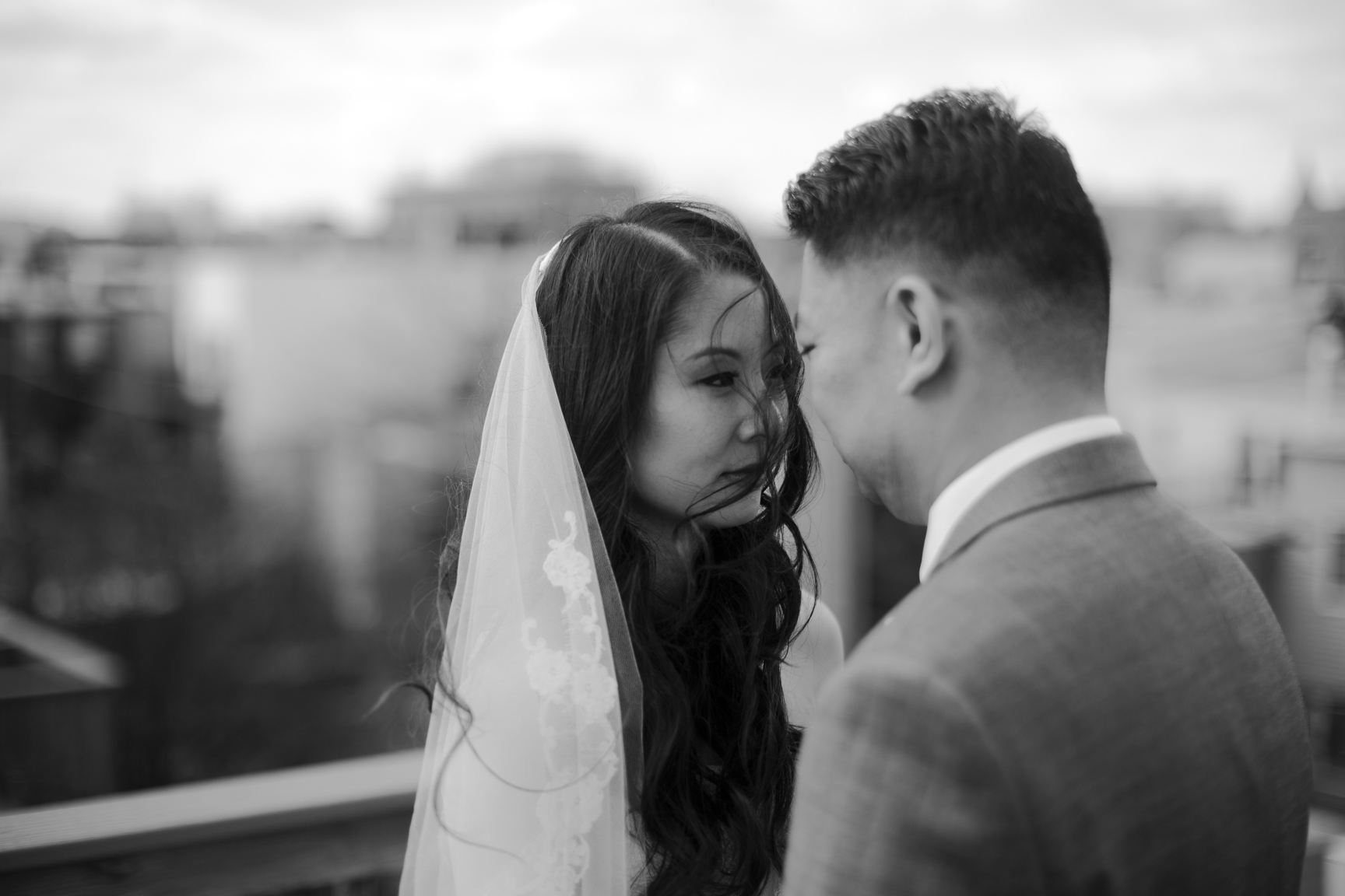 New-York-City-Wedding-Photographer_027