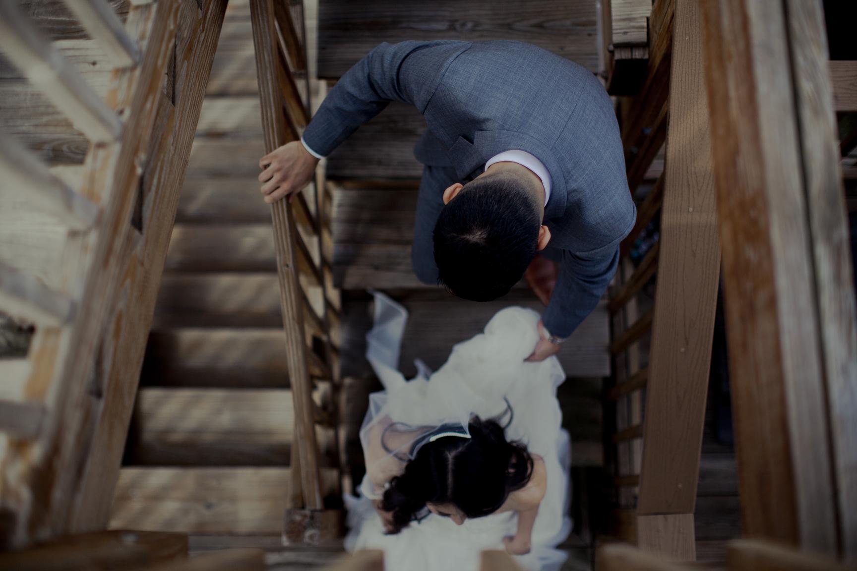 New-York-City-Wedding-Photographer_029