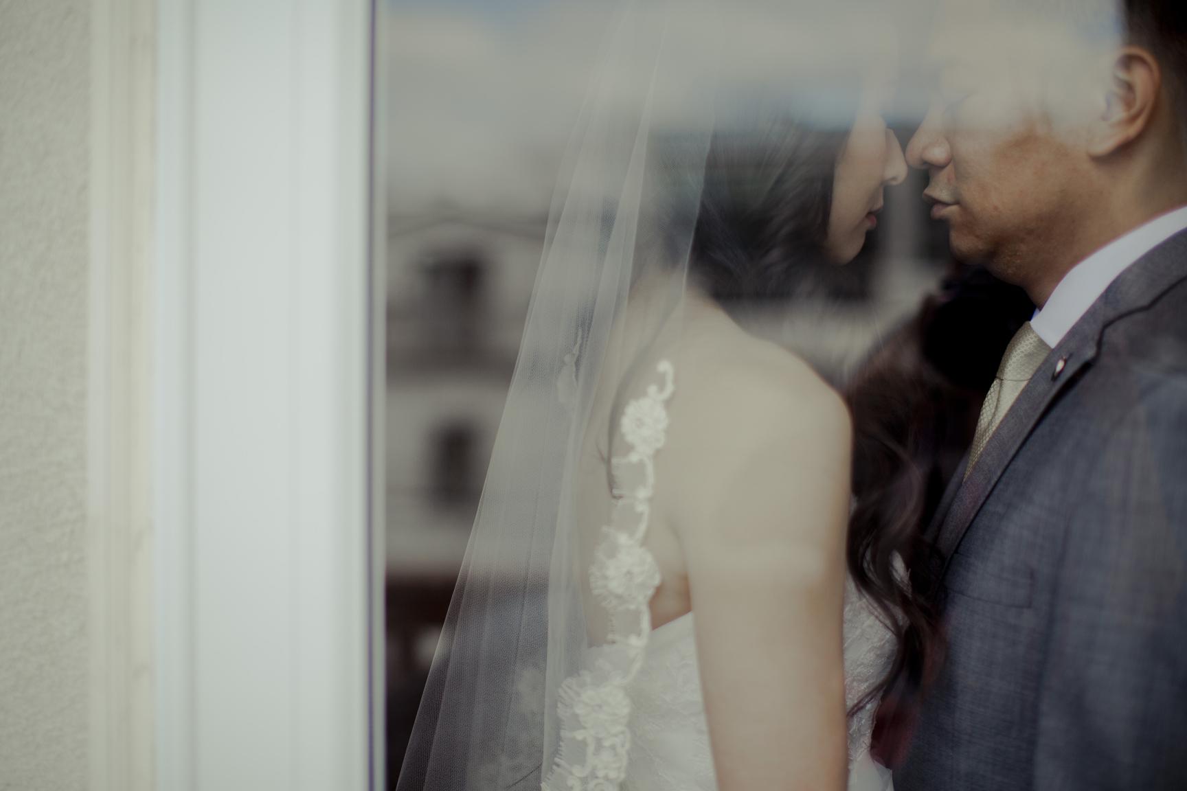 New-York-City-Wedding-Photographer_031