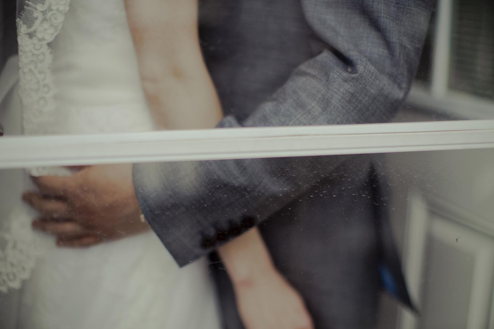 New-York-City-Wedding-Photographer_032