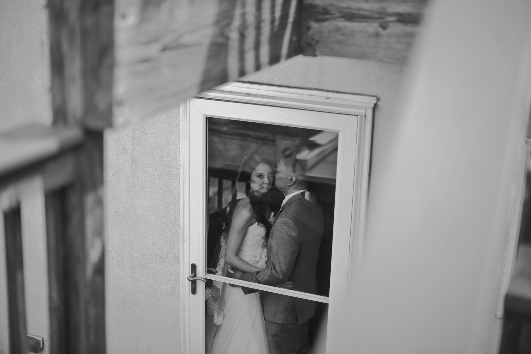 New-York-City-Wedding-Photographer_033