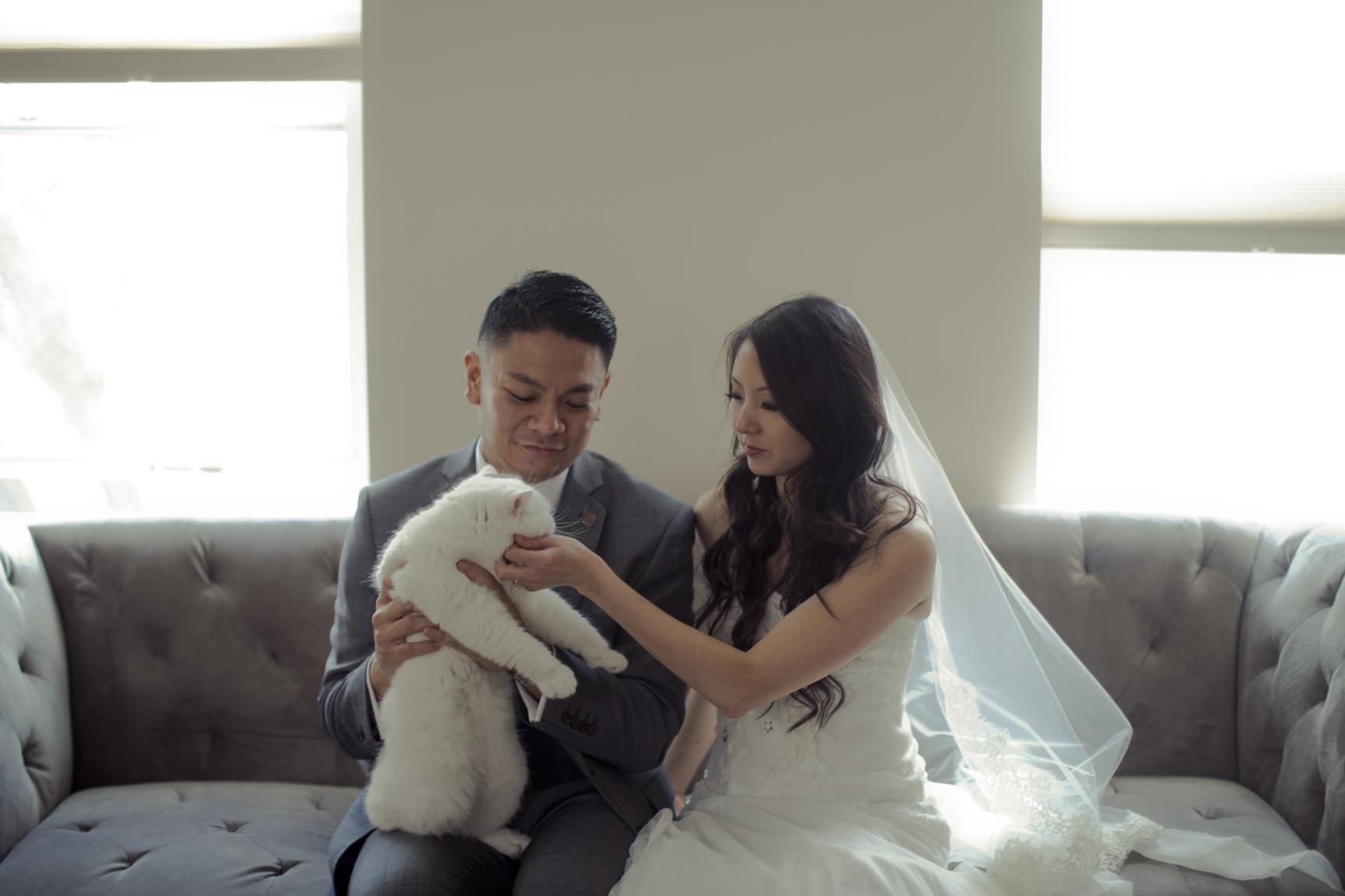New-York-City-Wedding-Photographer_034