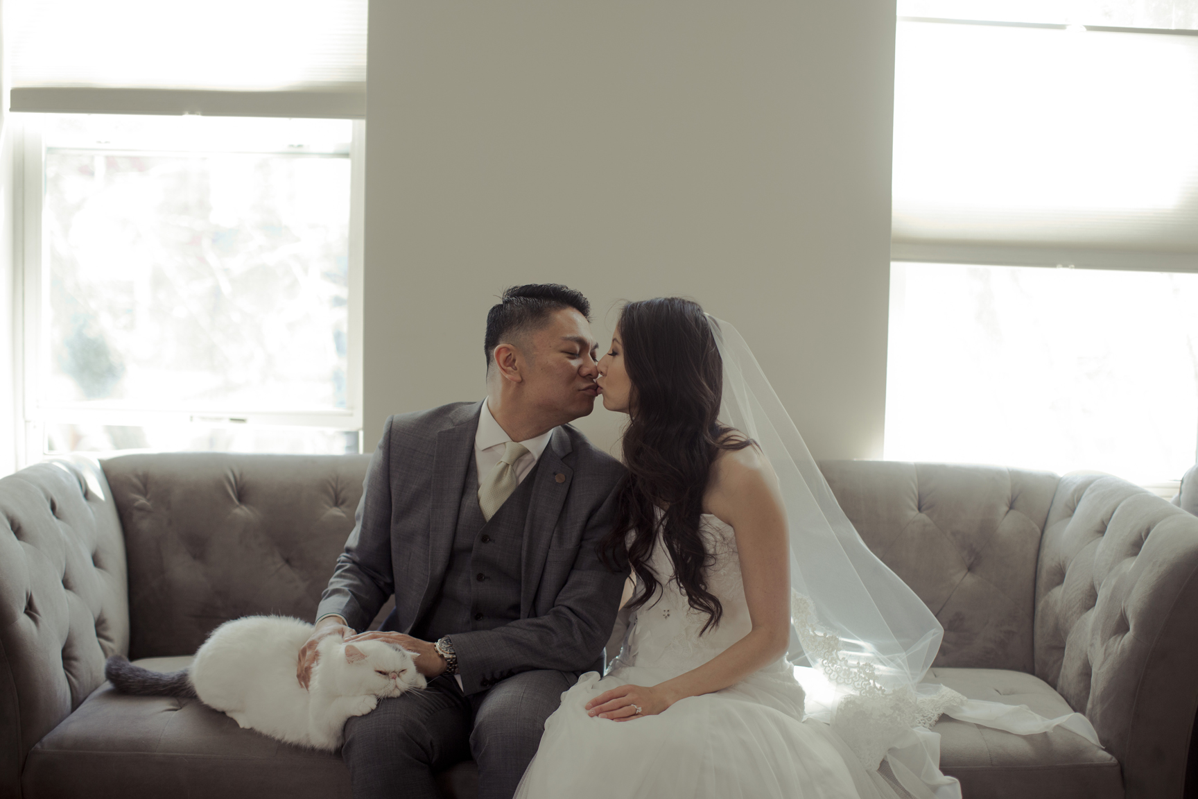 New-York-City-Wedding-Photographer_035