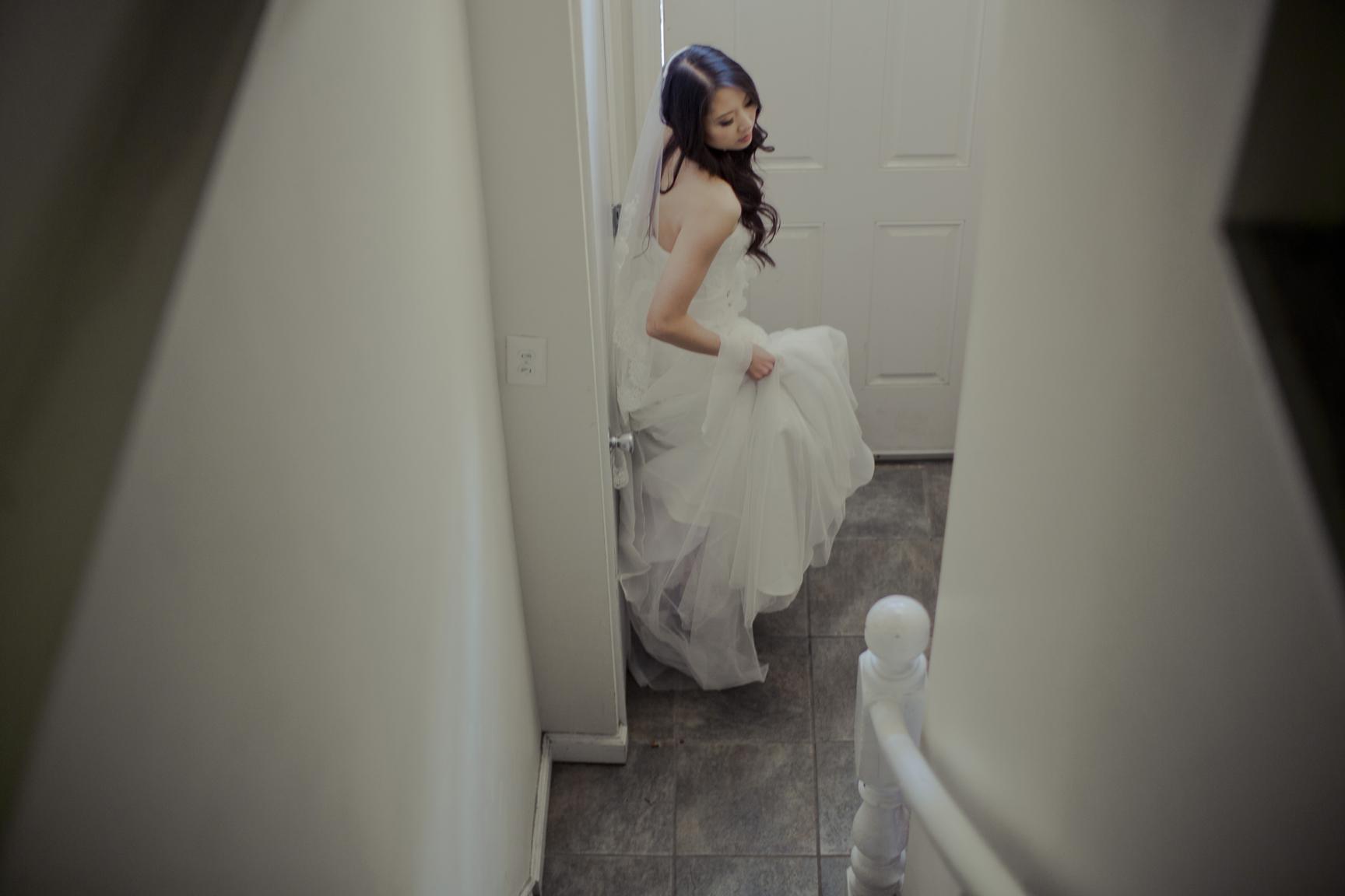 New-York-City-Wedding-Photographer_037