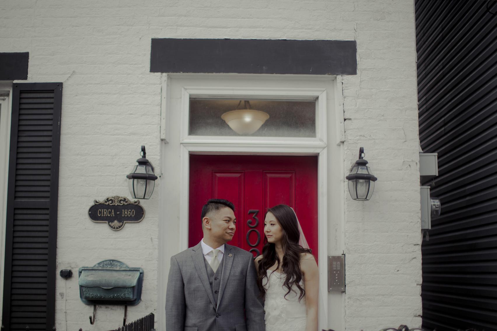 New-York-City-Wedding-Photographer_040