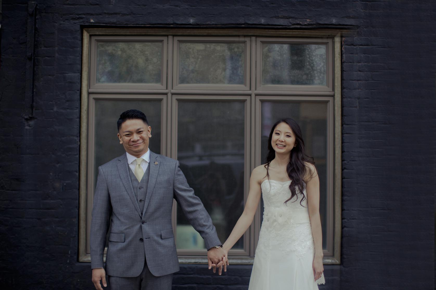 New-York-City-Wedding-Photographer_041