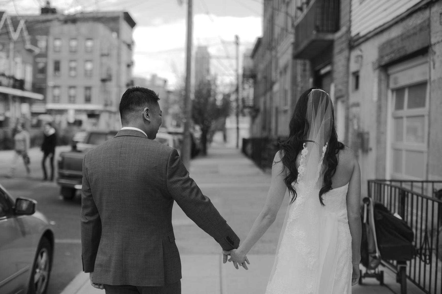 New-York-City-Wedding-Photographer_042