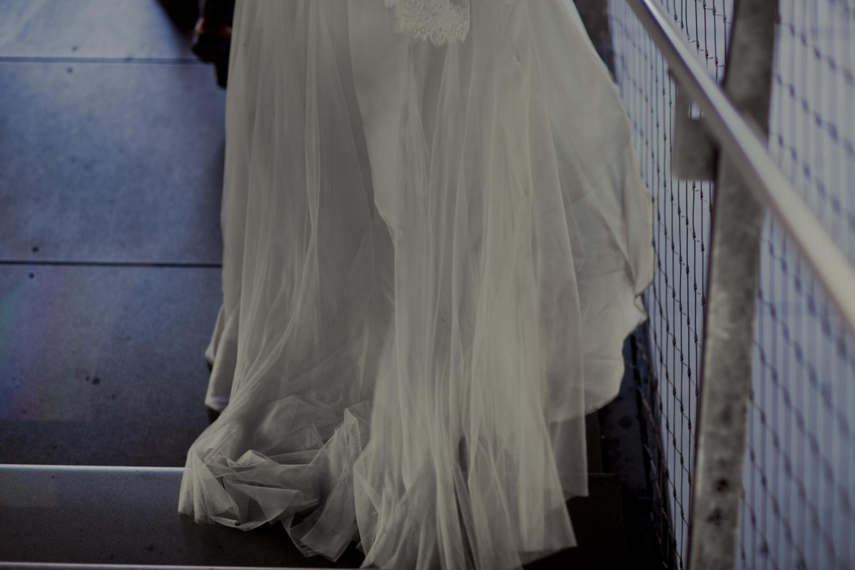 New-York-City-Wedding-Photographer_044