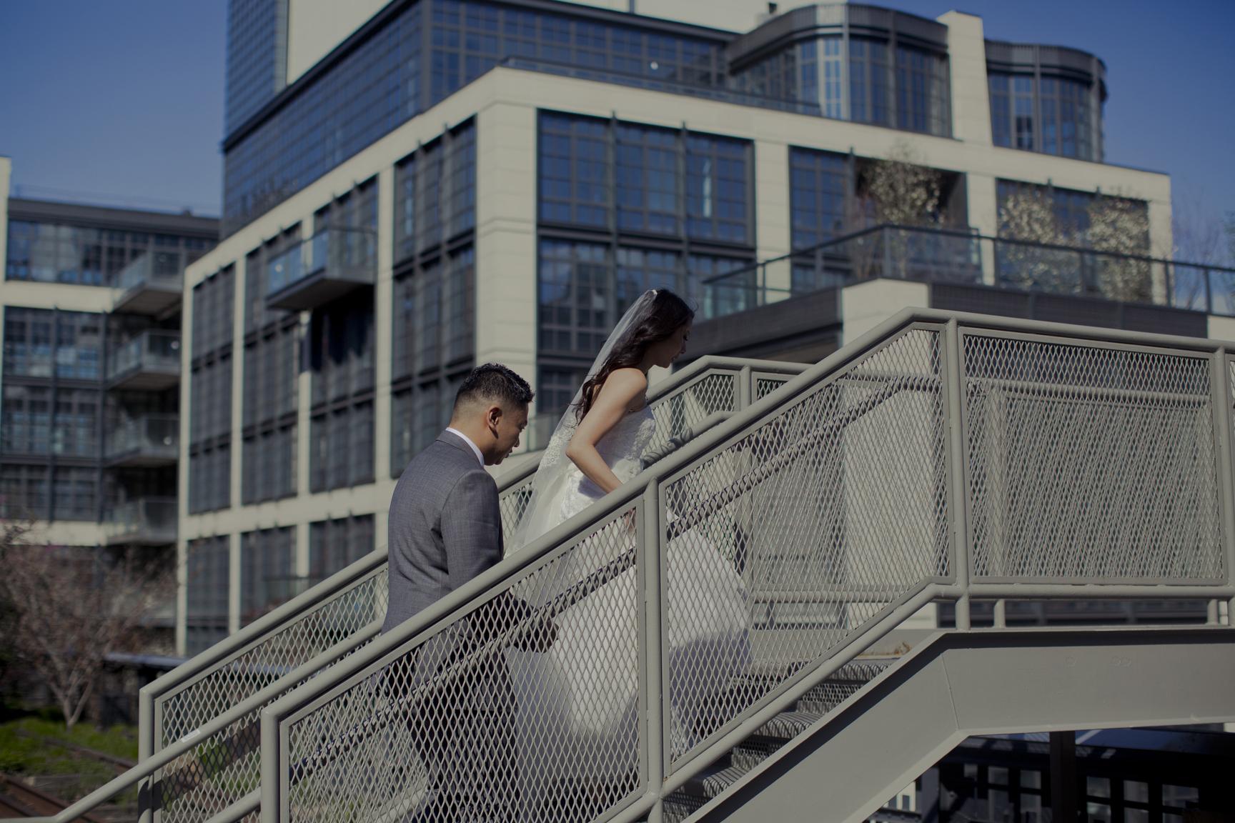 New-York-City-Wedding-Photographer_045