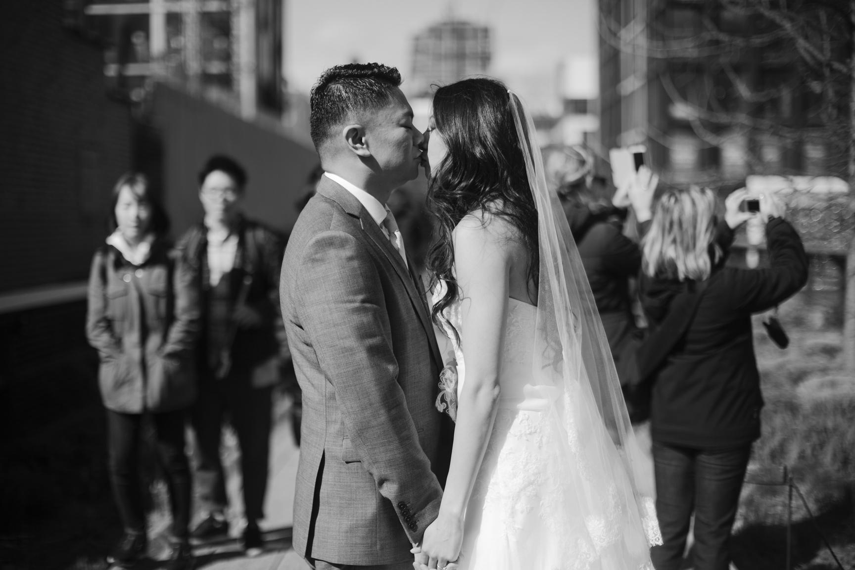 New-York-City-Wedding-Photographer_046