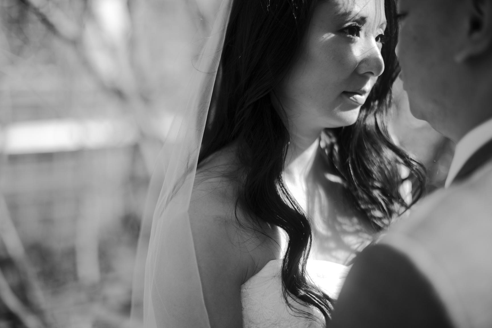 New-York-City-Wedding-Photographer_047