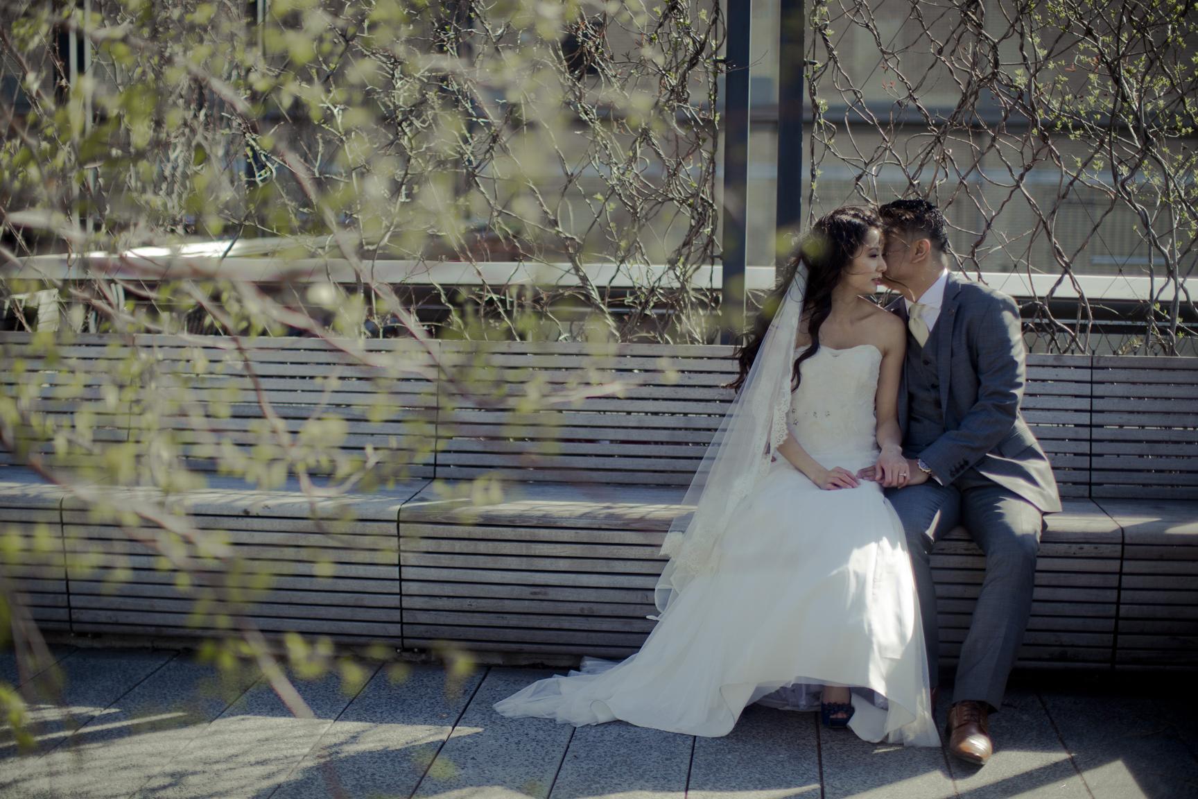 New-York-City-Wedding-Photographer_048