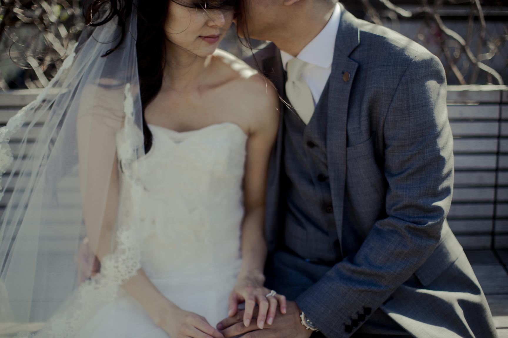 New-York-City-Wedding-Photographer_049