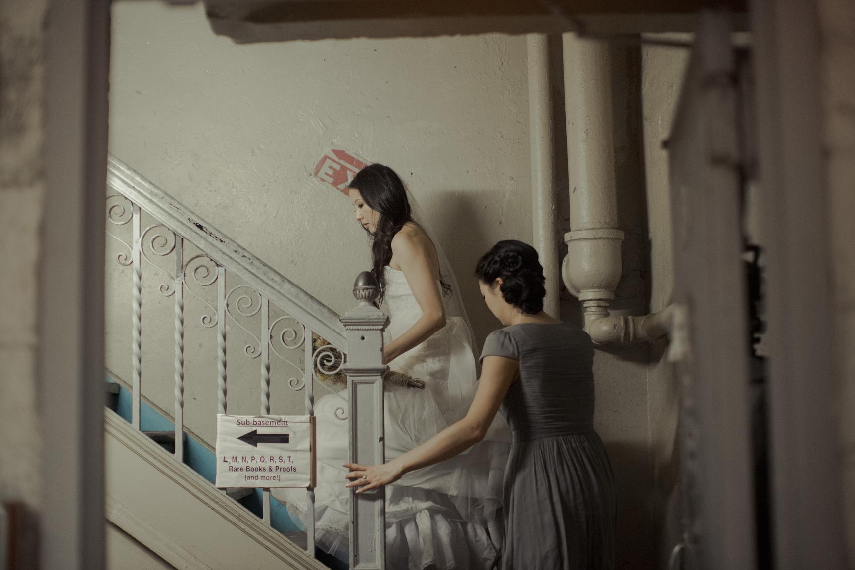 New-York-City-Wedding-Photographer_058