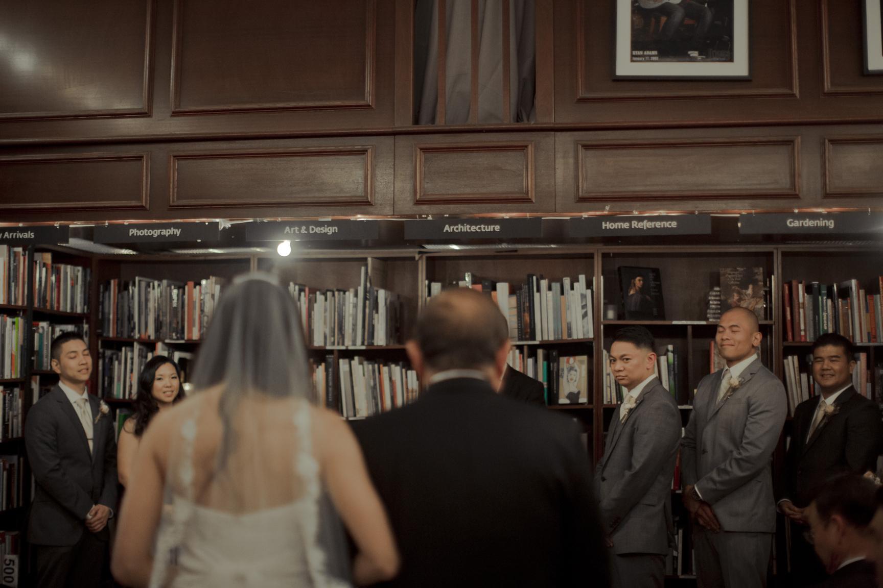 New-York-City-Wedding-Photographer_059