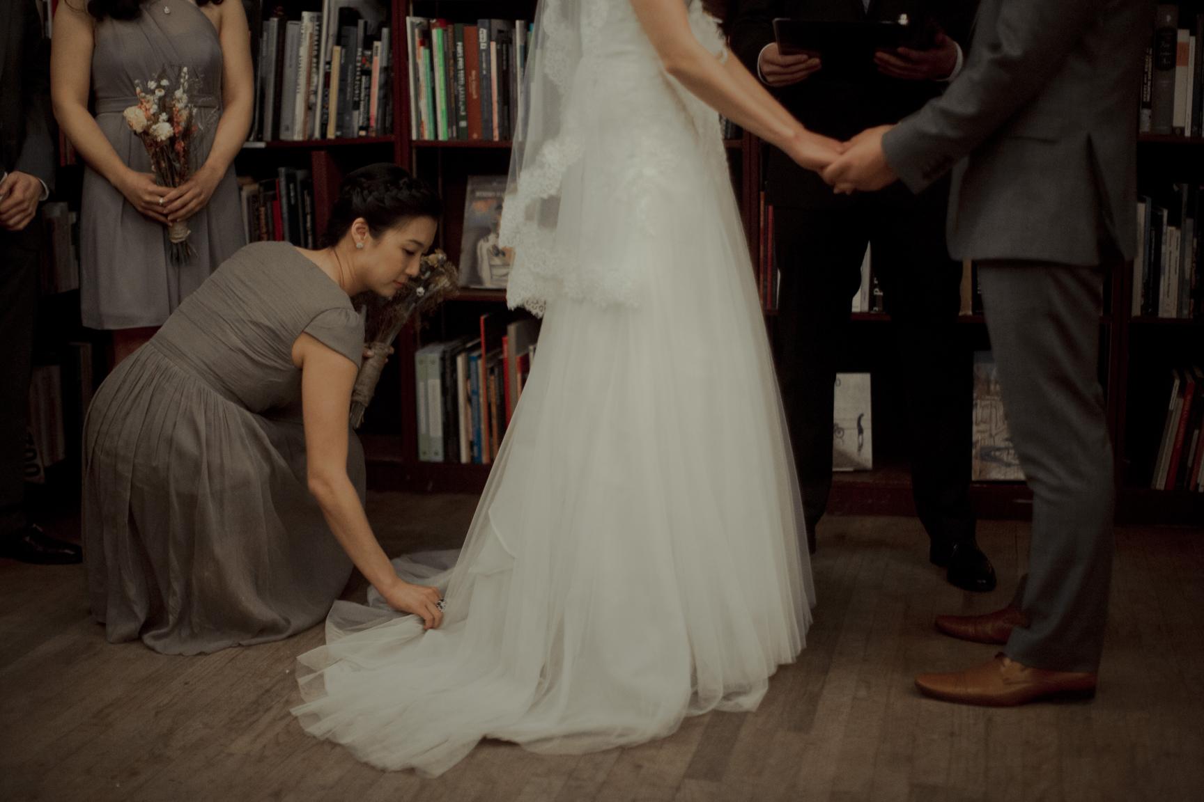 New-York-City-Wedding-Photographer_060
