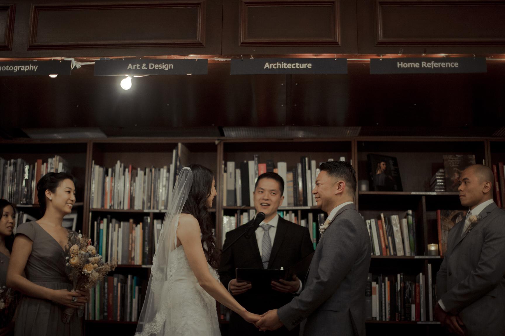 New-York-City-Wedding-Photographer_061