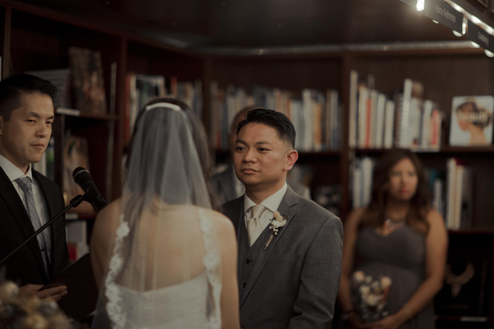 New-York-City-Wedding-Photographer_063