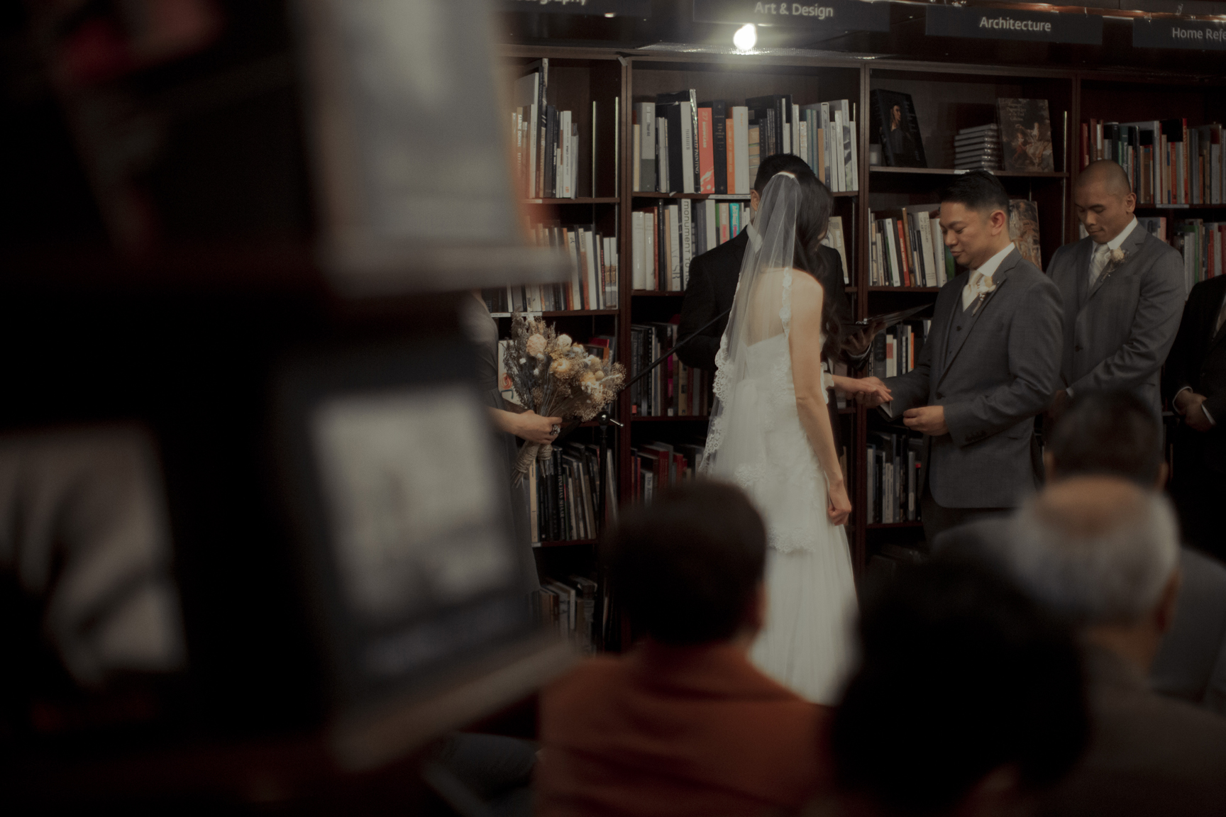 New-York-City-Wedding-Photographer_066