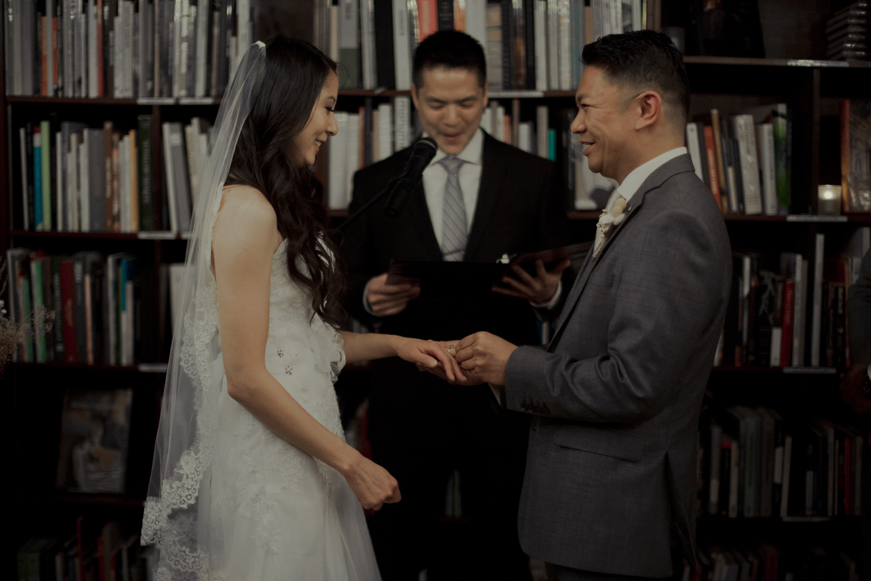 New-York-City-Wedding-Photographer_067