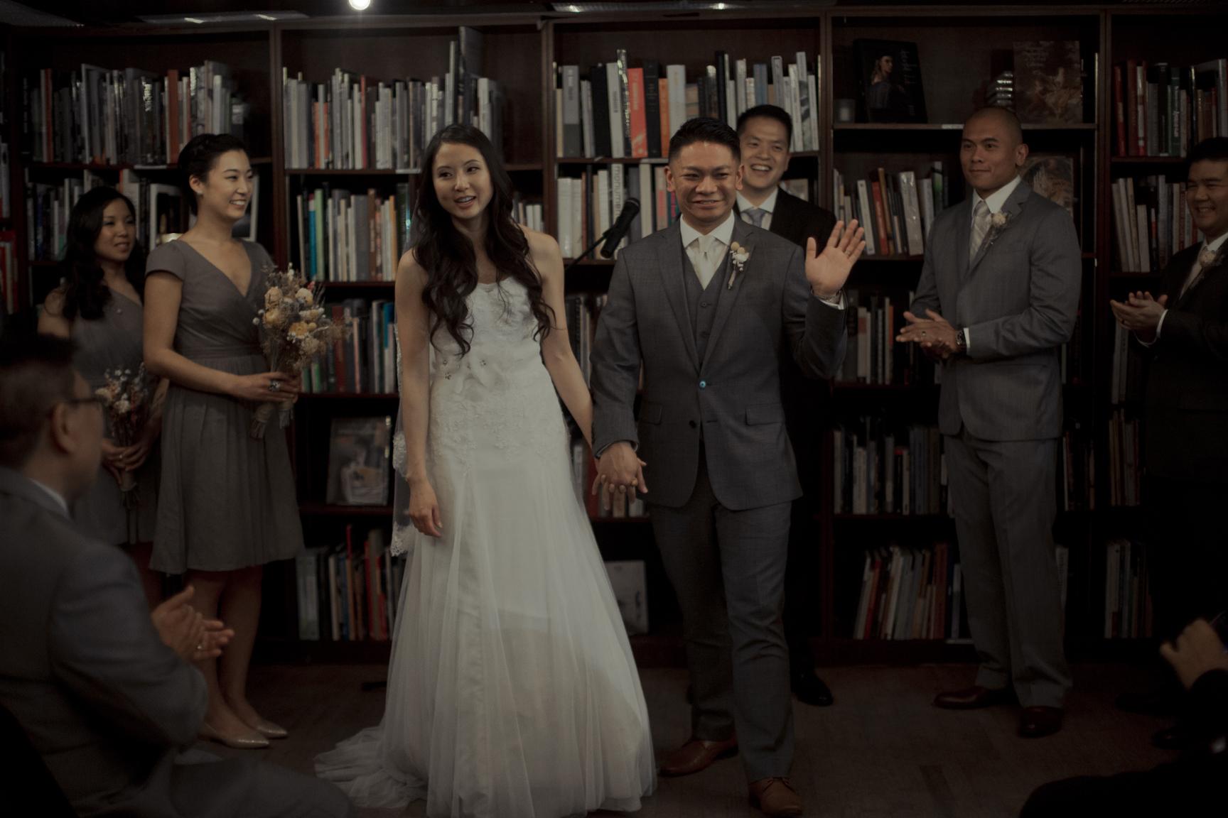 New-York-City-Wedding-Photographer_068