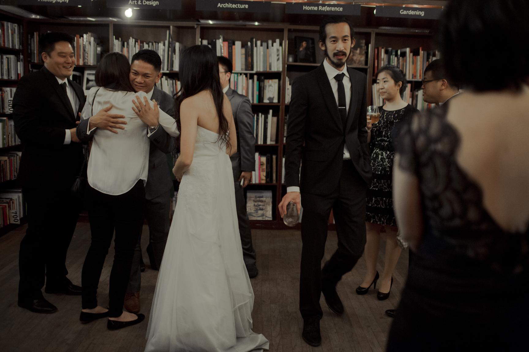 New-York-City-Wedding-Photographer_078