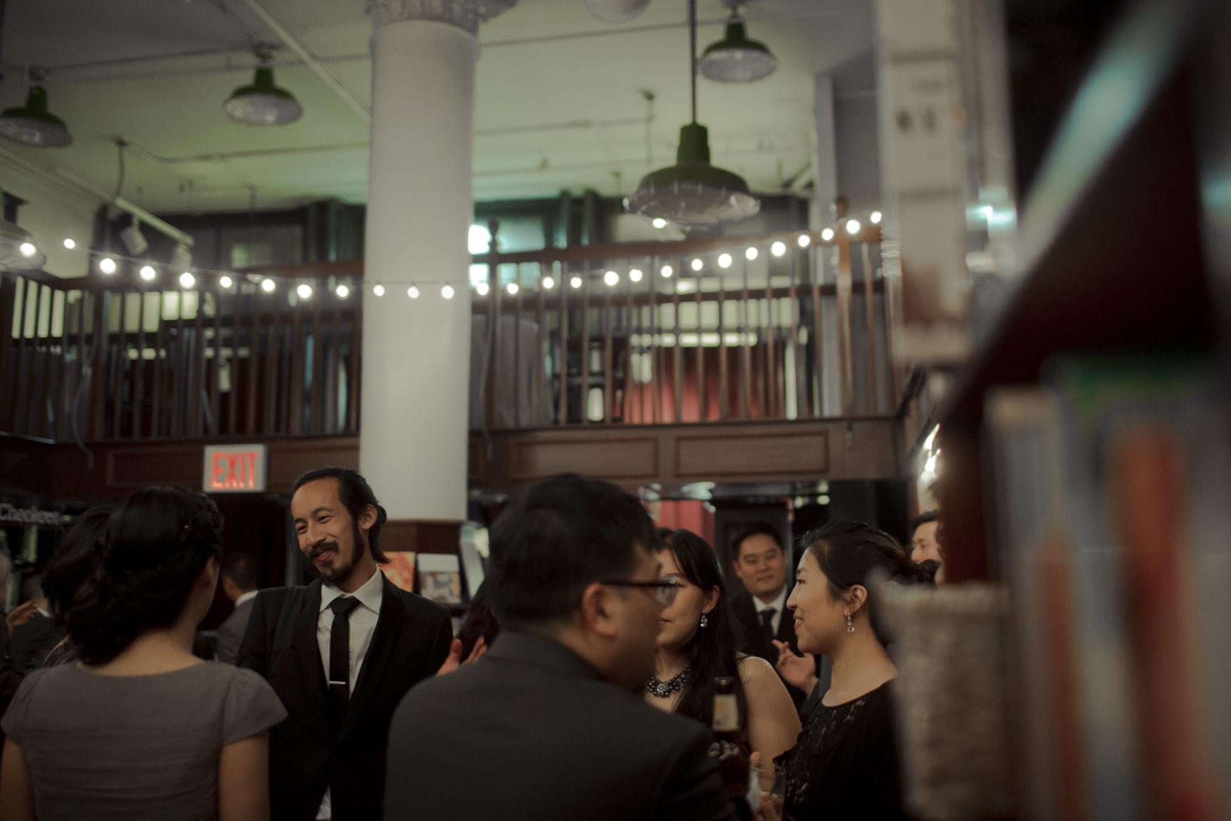 New-York-City-Wedding-Photographer_079