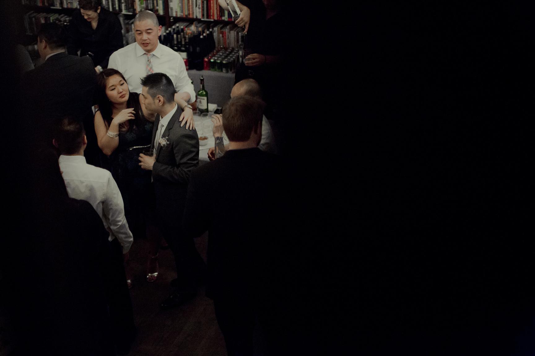 New-York-City-Wedding-Photographer_080