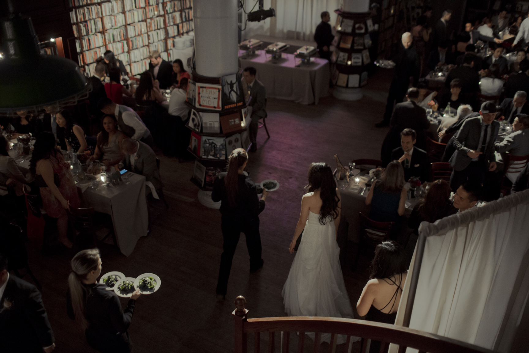 New-York-City-Wedding-Photographer_081