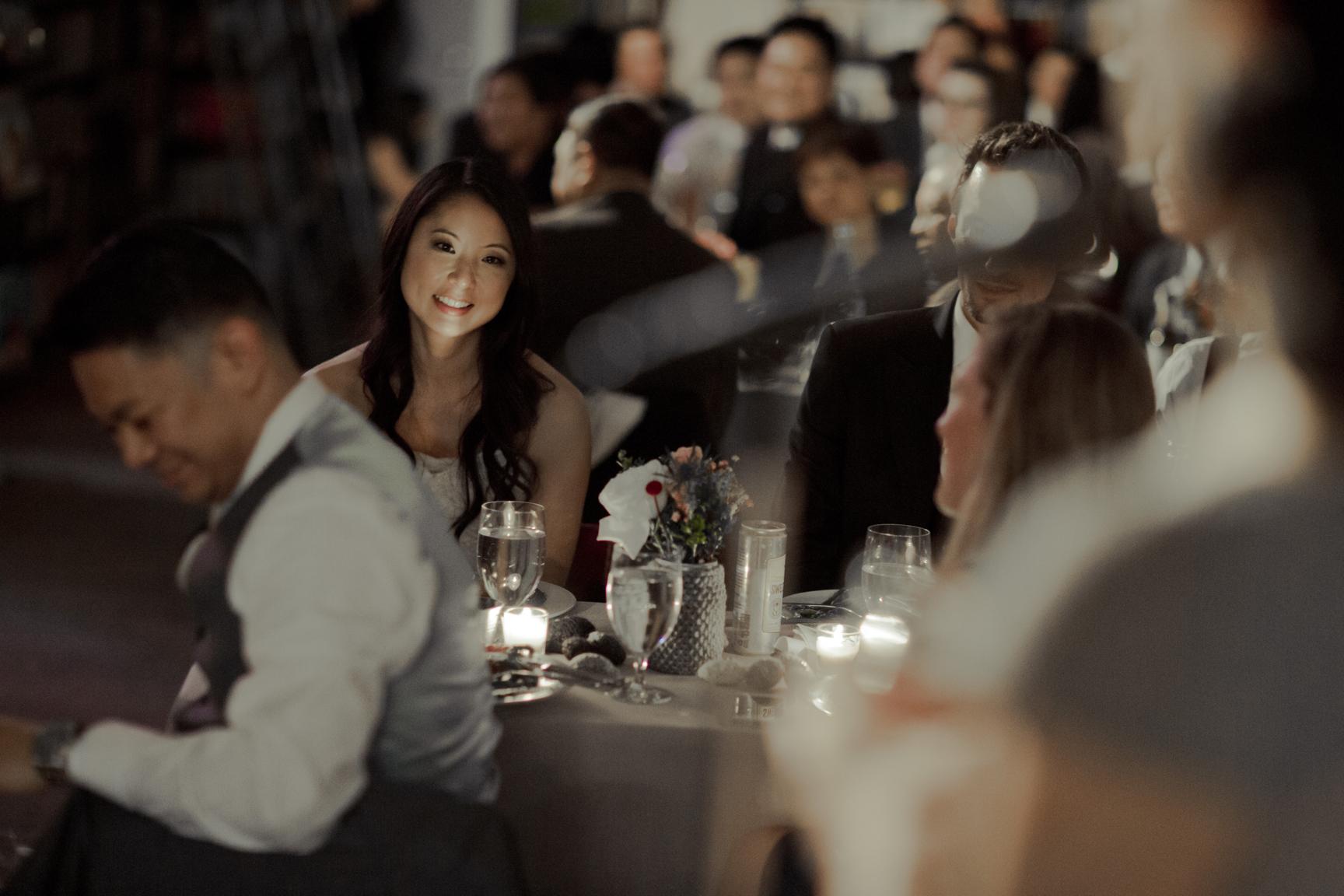 New-York-City-Wedding-Photographer_085