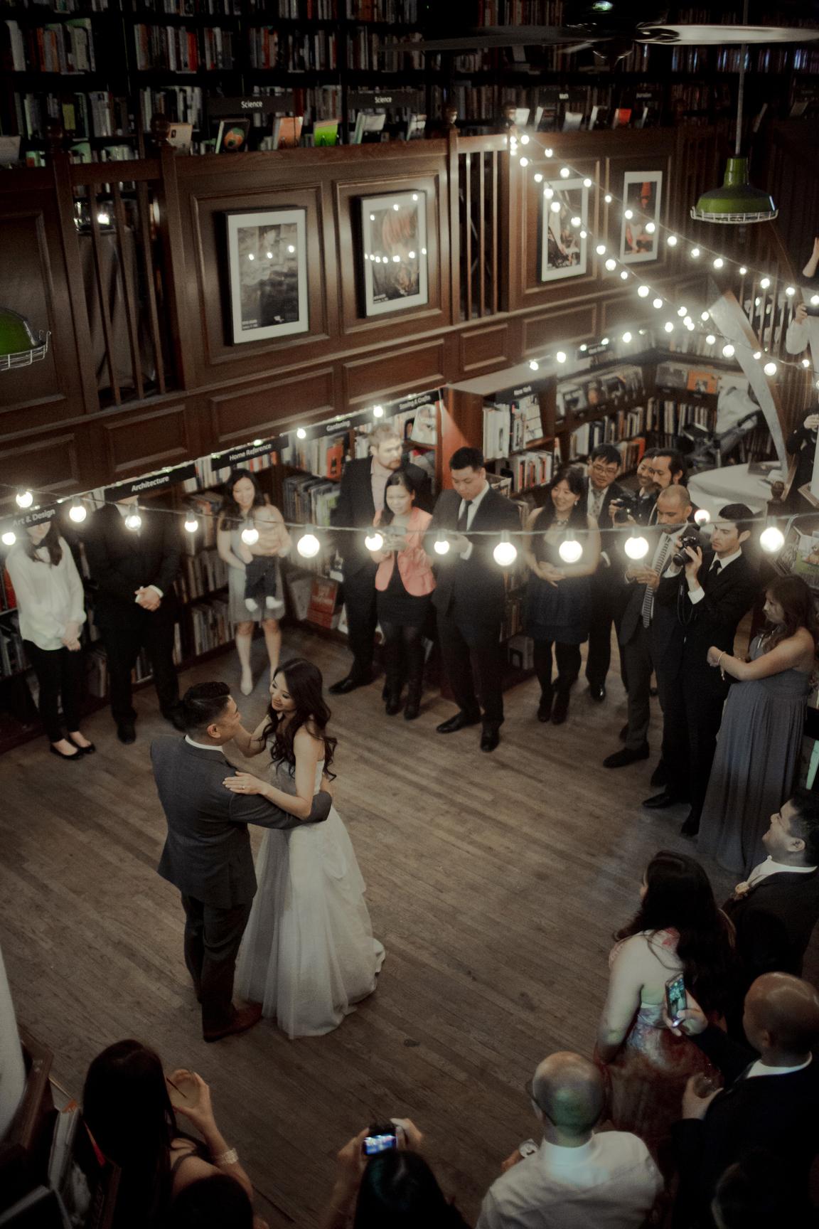 New-York-City-Wedding-Photographer_082