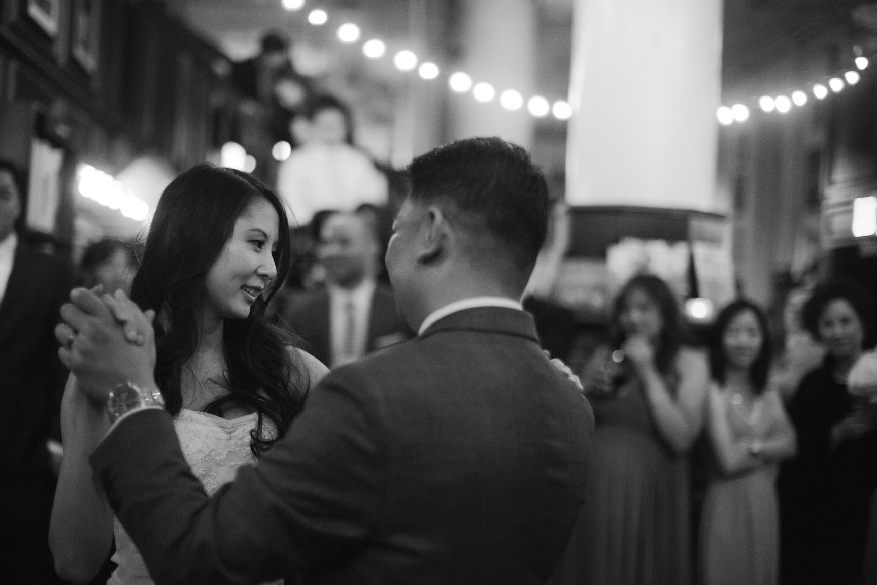 New-York-City-Wedding-Photographer_084