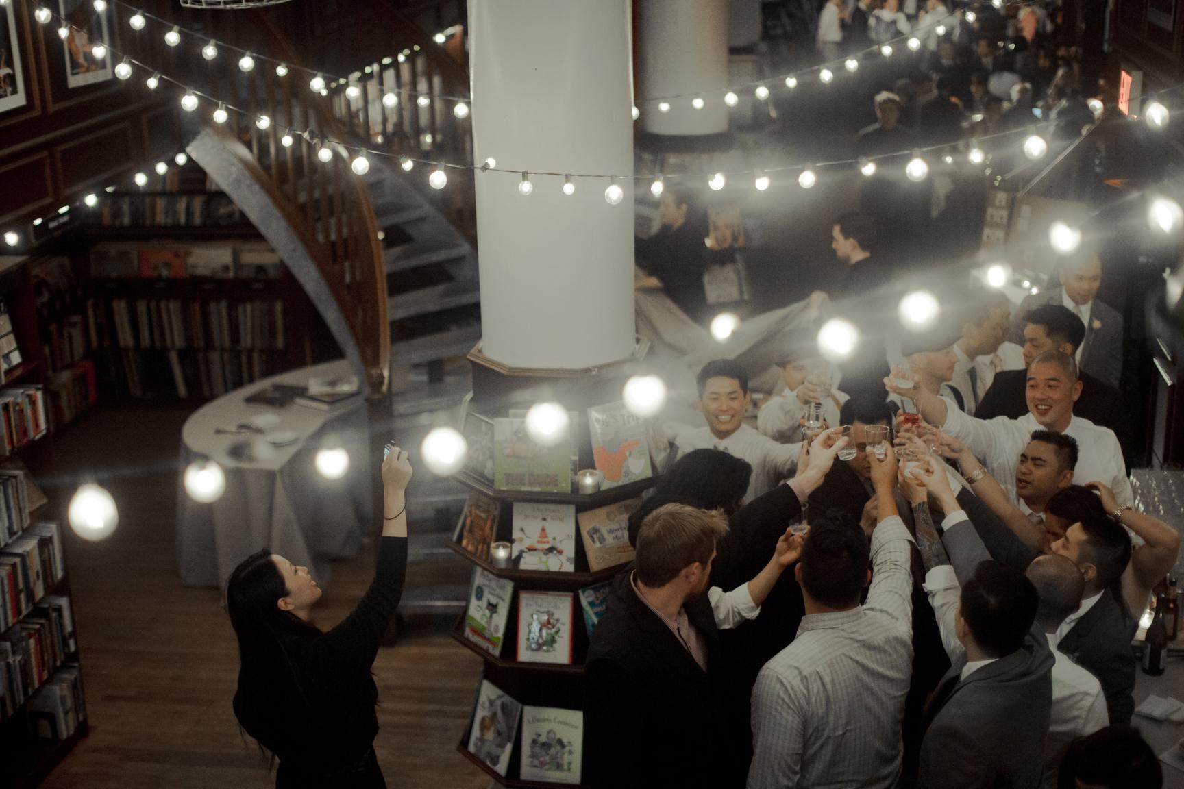 New-York-City-Wedding-Photographer_086