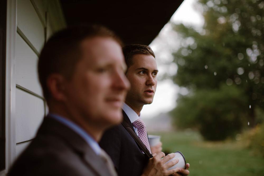 SGP_Morgan&Andy_TheDay170.jpg