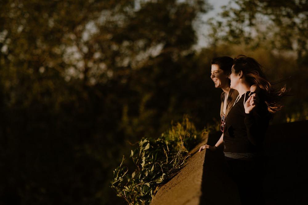 NewYorkWeddingPhotographer_Abbey&Kate_007.JPG
