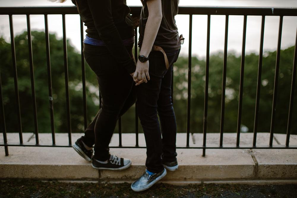 NewYorkWeddingPhotographer_Abbey&Kate_024.JPG