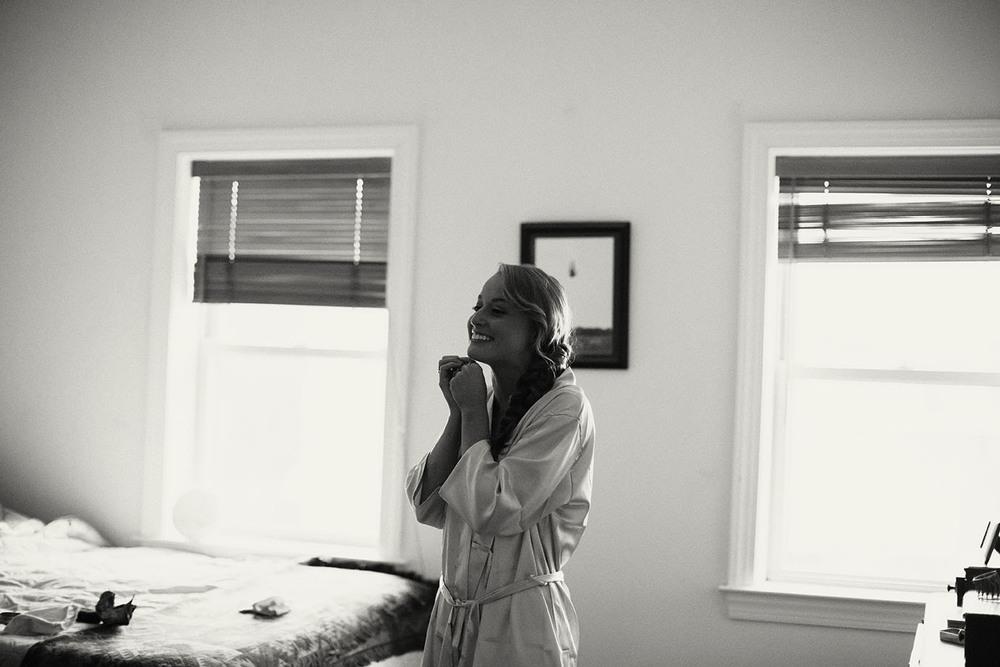 BaltimoreWeddingPhotographer_Dinah&Brooks044.JPG
