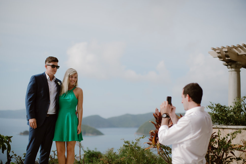 DestinationWeddingPhotographer_038.JPG