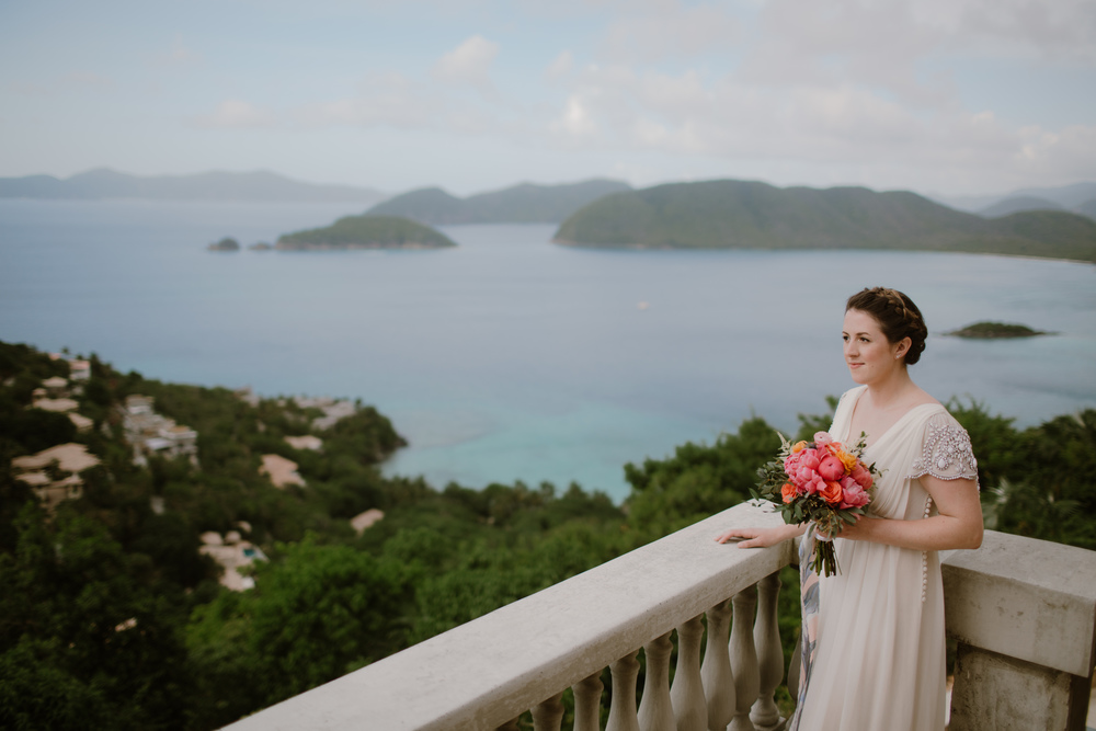 DestinationWeddingPhotographer_062.JPG