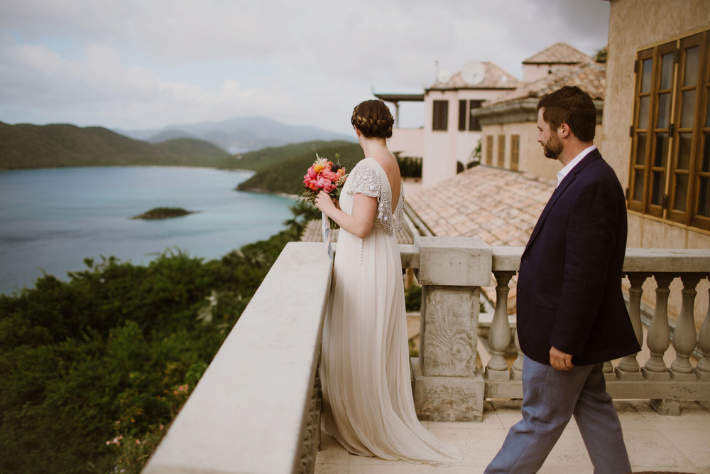 DestinationWeddingPhotographer_063.JPG