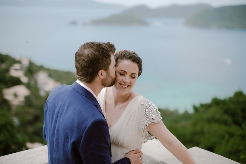 DestinationWeddingPhotographer_064.JPG