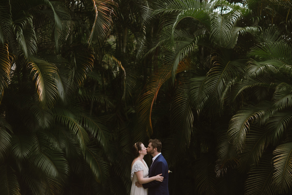 DestinationWeddingPhotographer_067.JPG