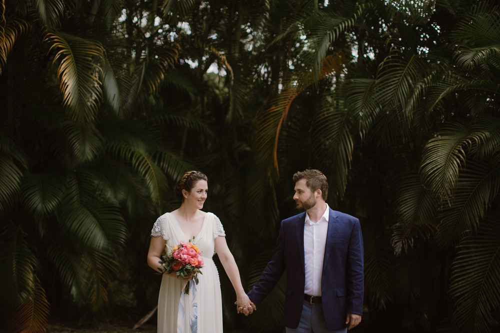 DestinationWeddingPhotographer_068.JPG