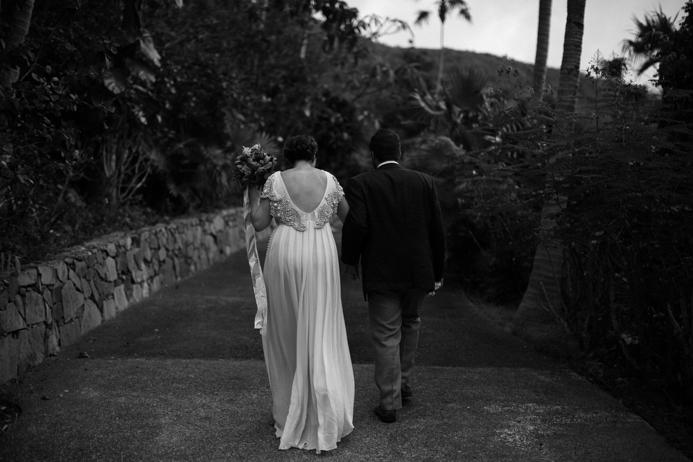 DestinationWeddingPhotographer_069.JPG