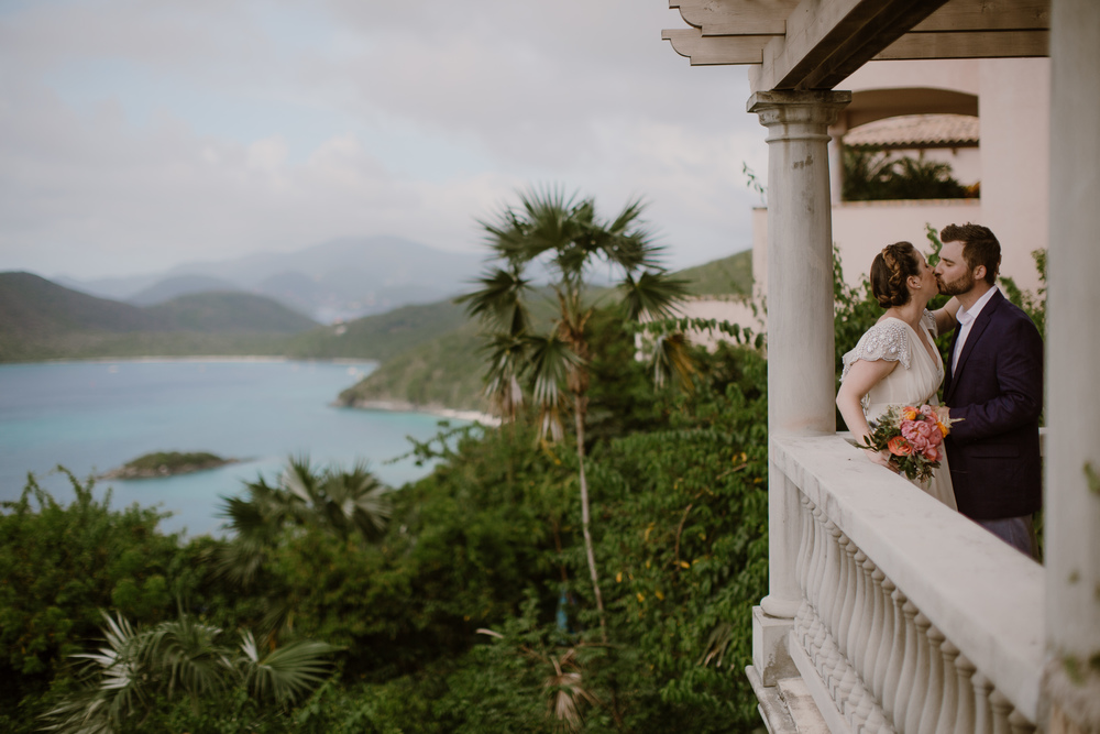 DestinationWeddingPhotographer_072.JPG
