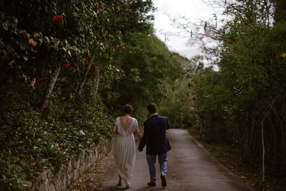DestinationWeddingPhotographer_074.JPG