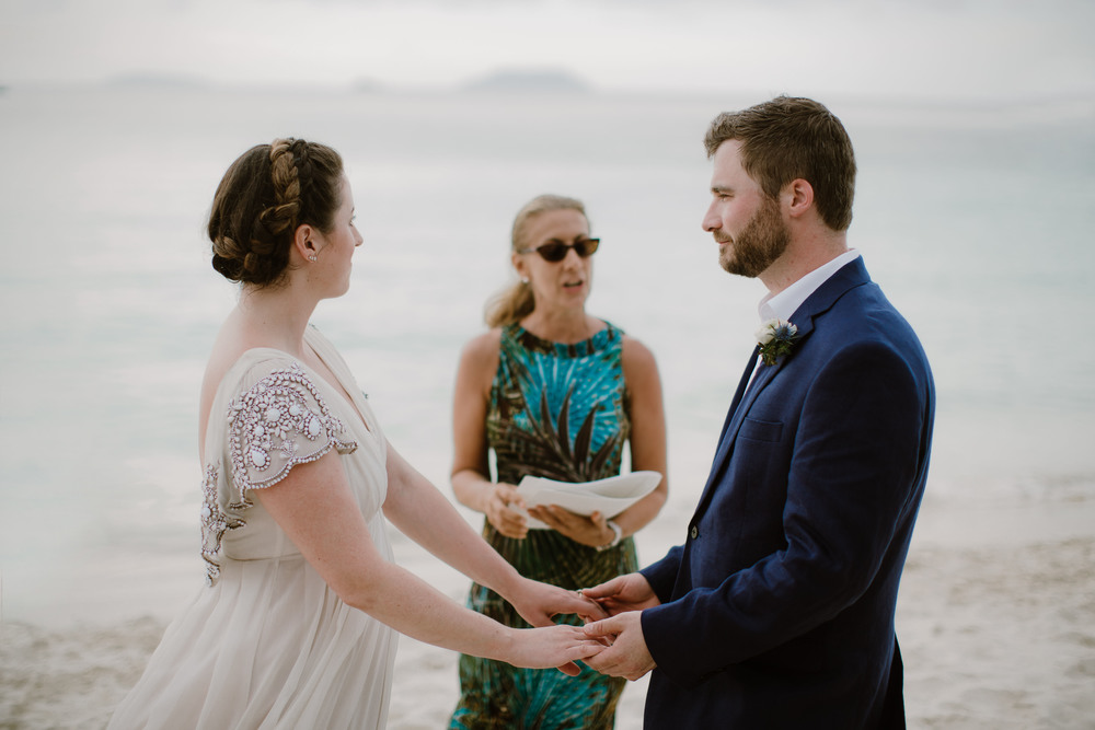 DestinationWeddingPhotographer_080.JPG
