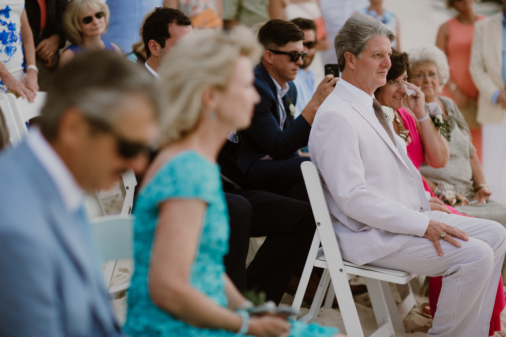 DestinationWeddingPhotographer_083.JPG