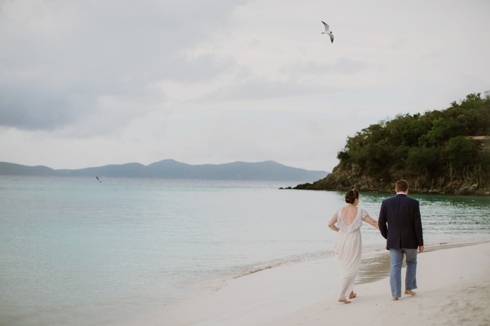 DestinationWeddingPhotographer_090.JPG